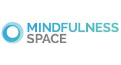 testimonial-logos-mindfulnessspace