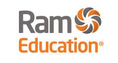 testimonial-logos-ram