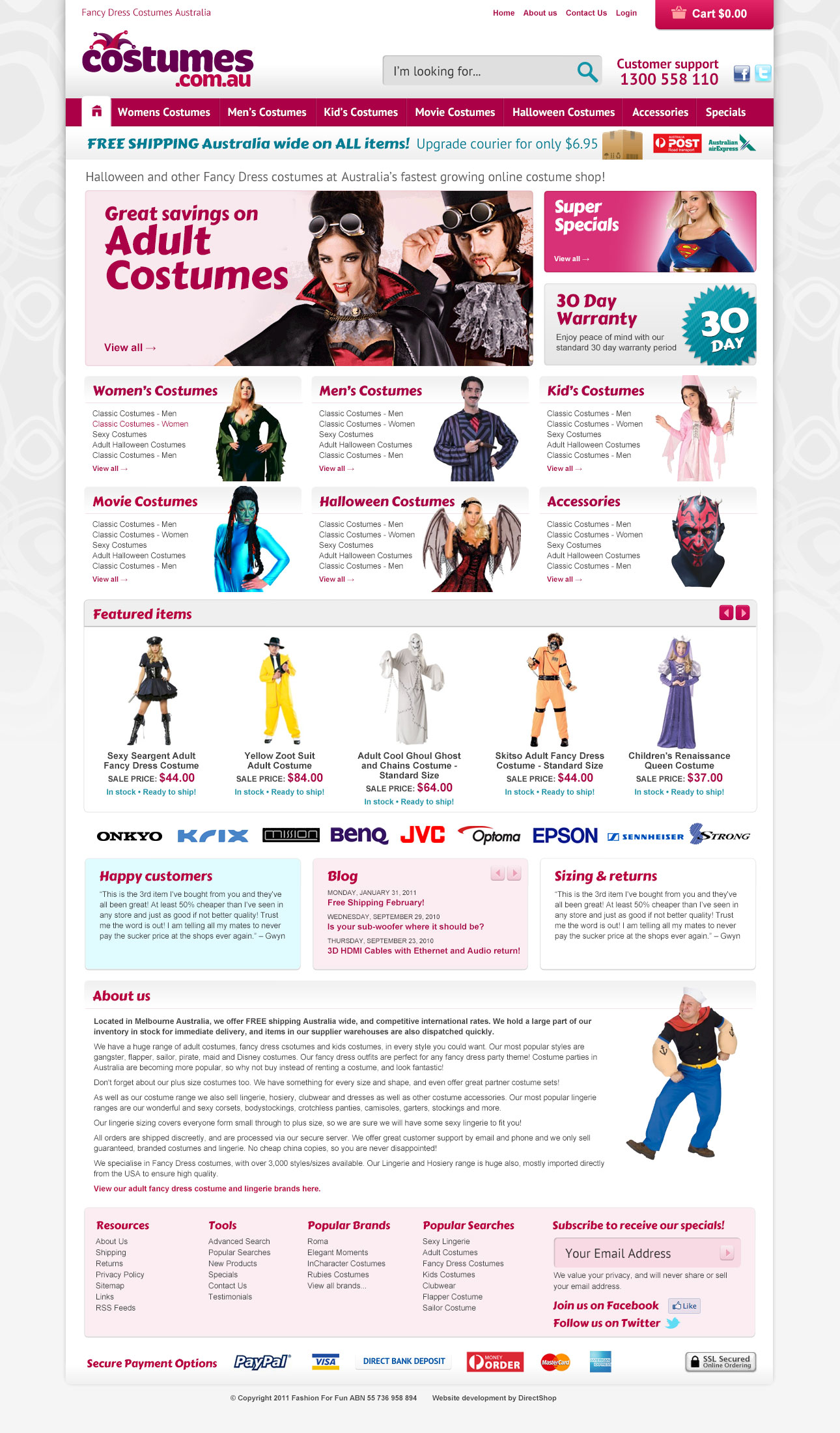1008-FashionFun-1-Home-23