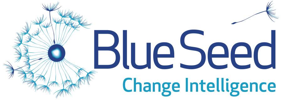 Blueseed-Logo-Tagline
