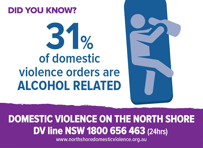 DV-NorthShore-Infographic-Micrographic-31%alcoholrelated-web