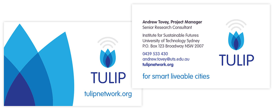 Tulip-Business-Cards2