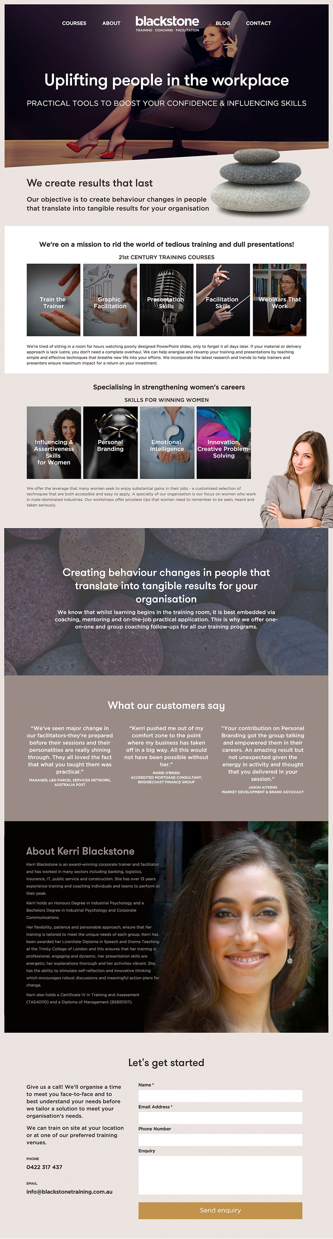 blackstone-homepage2