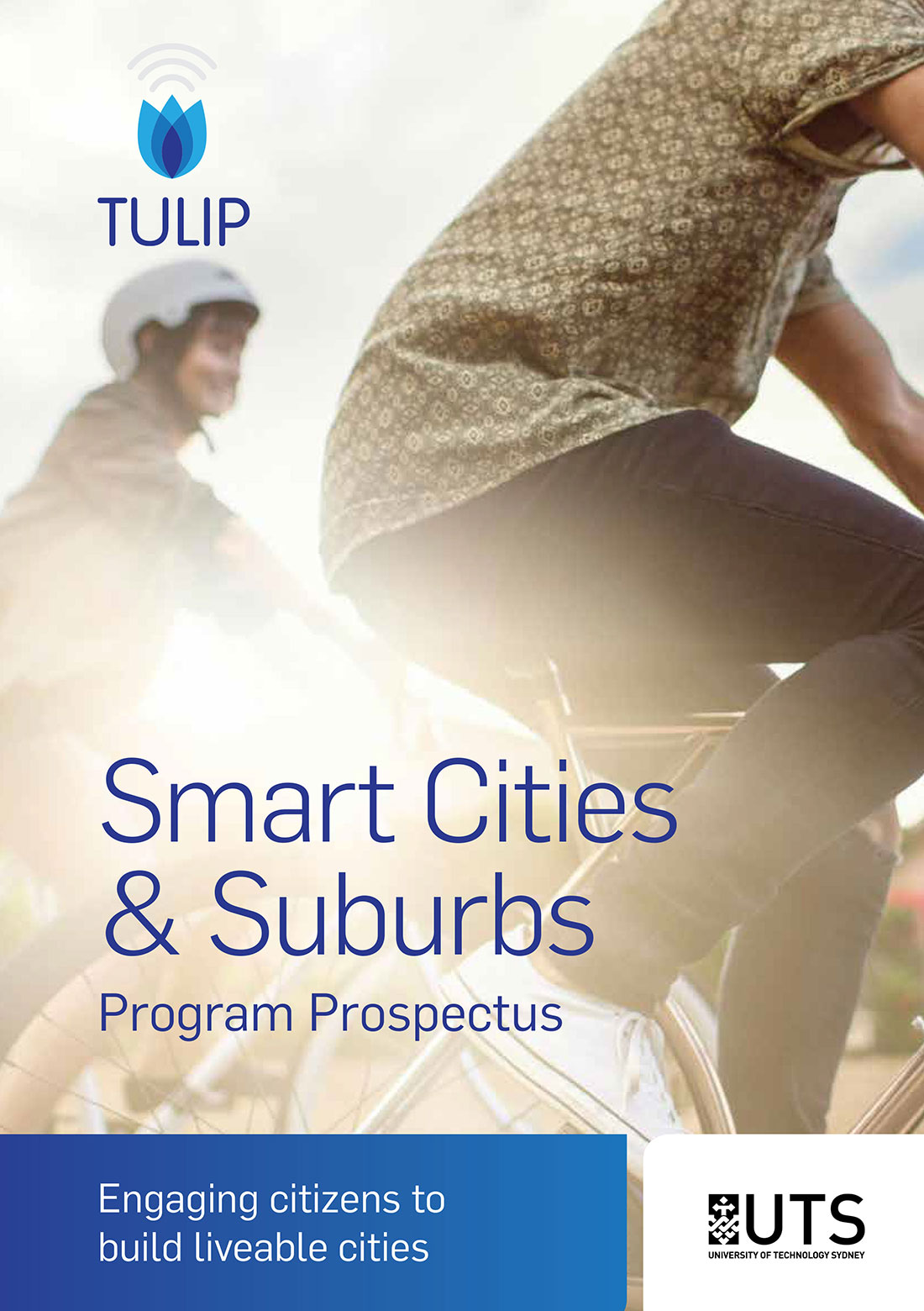 tulip-brochure-cover2