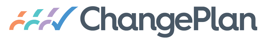 changeplan-logo-april2018_03