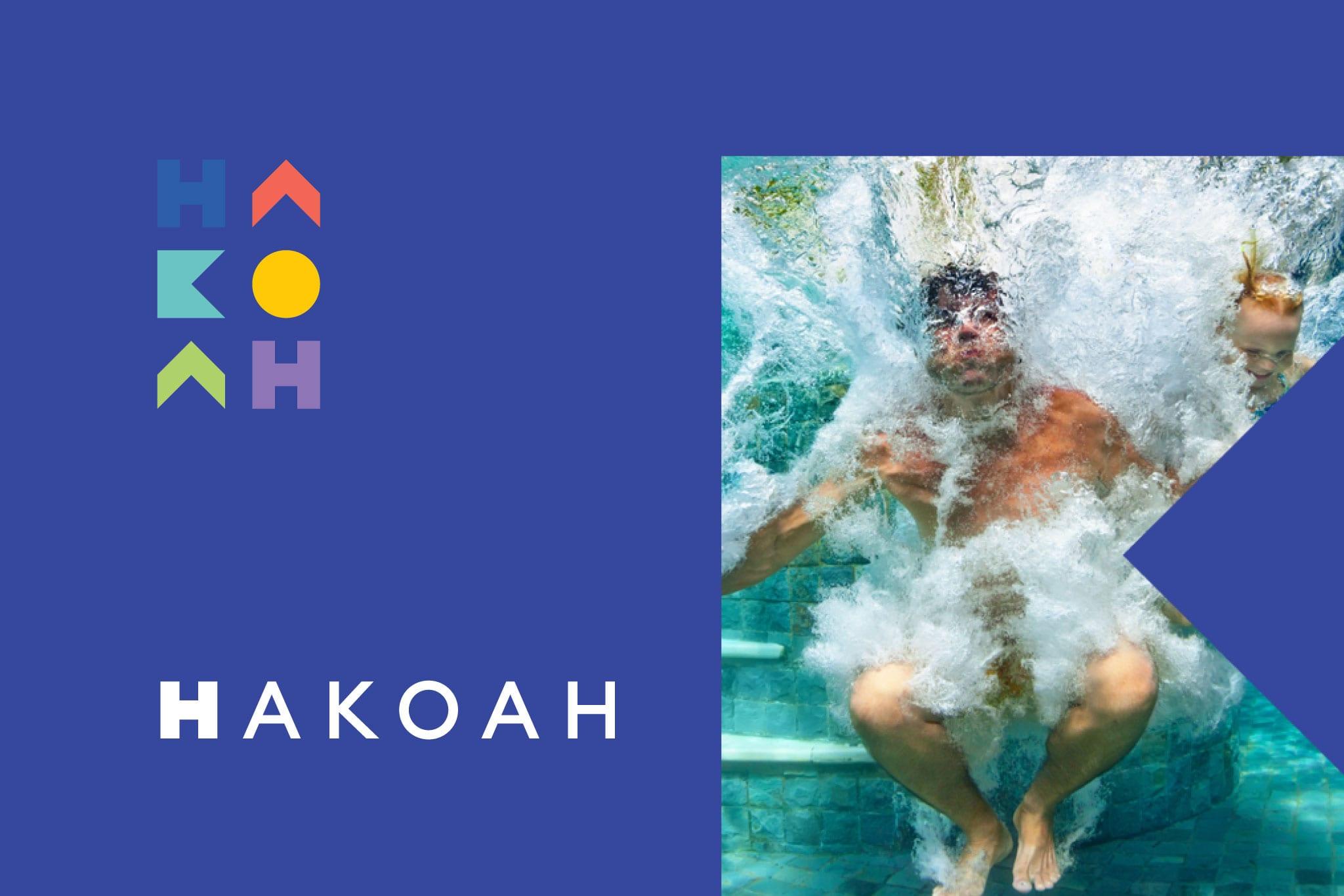 Hakoah-HeroImage-1