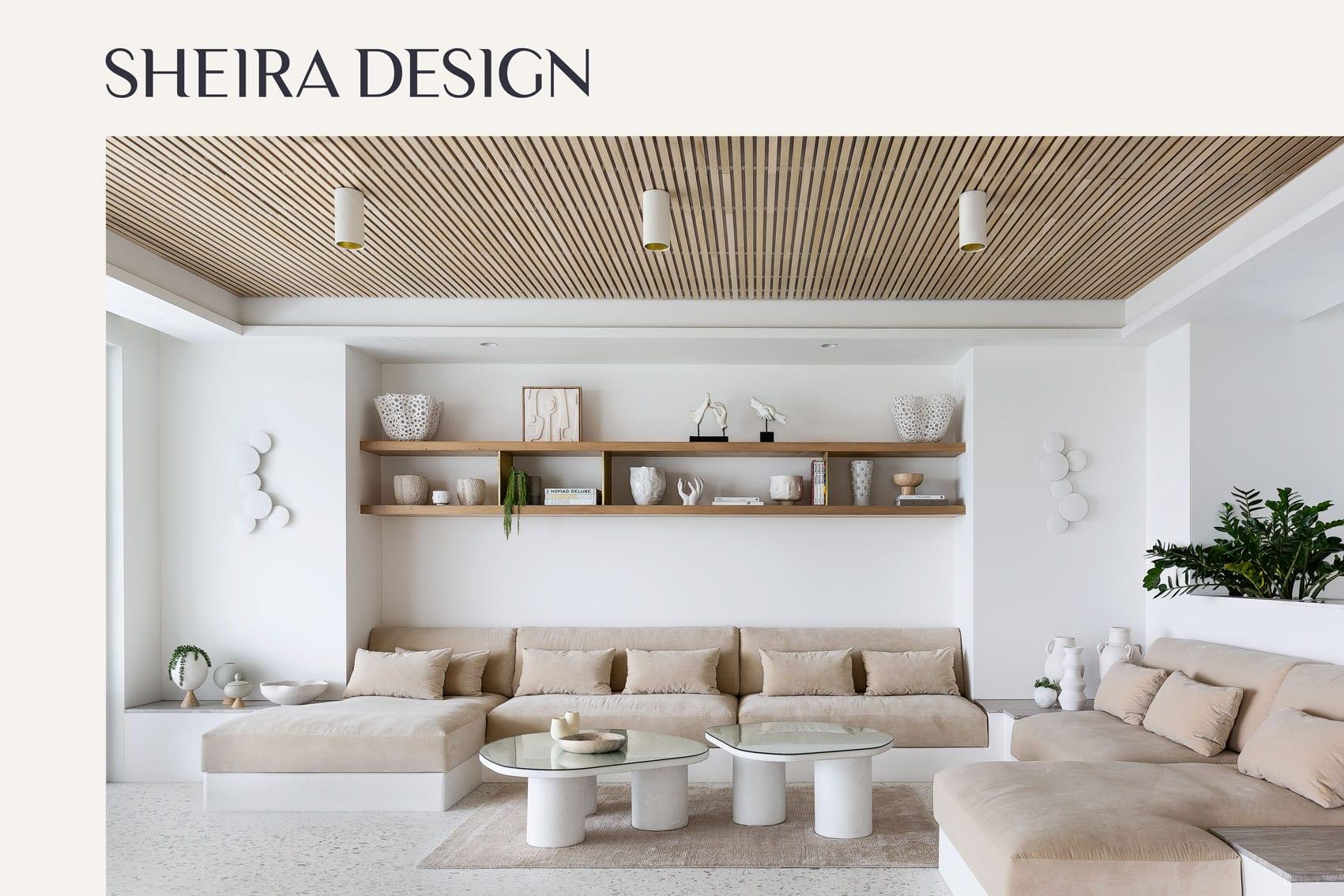 Sheira-Design-HeroImage-1