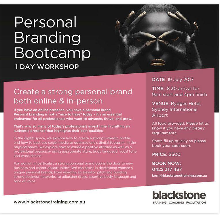 PersonalBrandingBootcamp-19July2017-SOCIAL-2