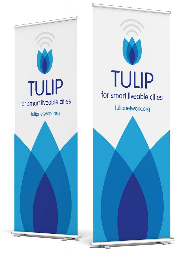 Tulip-Roll-Up-banner-system2