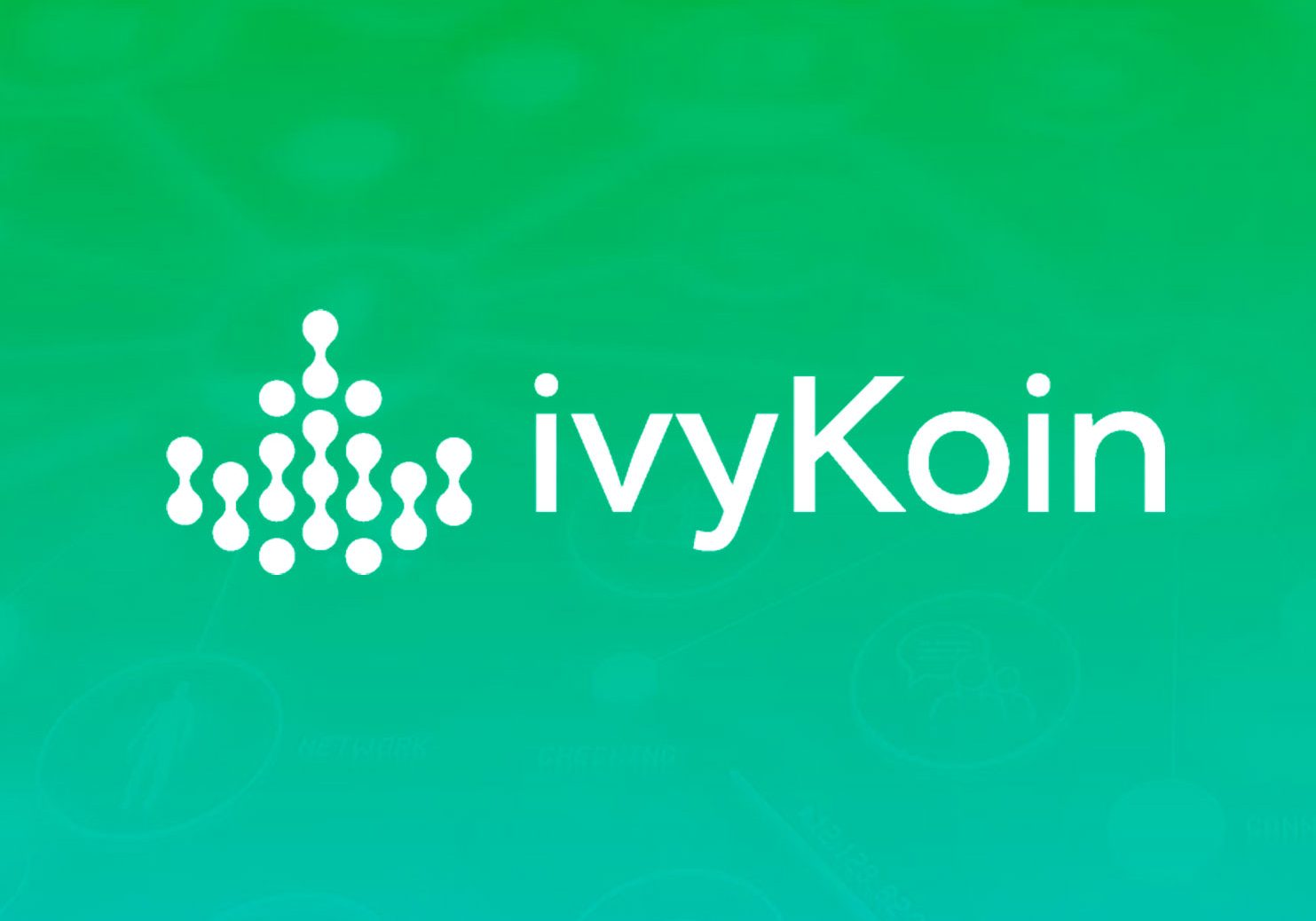 IvyKoin<br> Web Design / WordPress Development